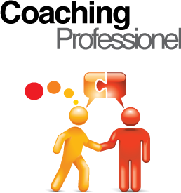 Coaching Professionel
